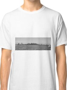 A Boston View 90 Classic T-Shirt