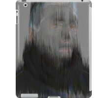 Michael iPad Case/Skin