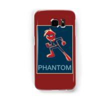 Danny Phantom USA  Samsung Galaxy Case/Skin