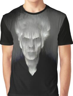 jim Jarmusch Graphic T-Shirt