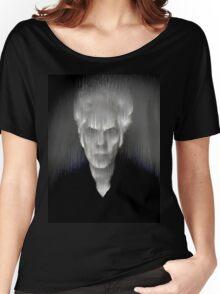 jim Jarmusch Women's Relaxed Fit T-Shirt