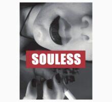 Let's take a smoke by Souless