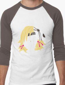 Tiny Tina Men's Baseball ¾ T-Shirt