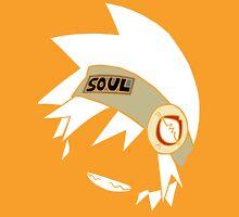 Soul - Soul Eater T-Shirt