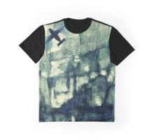 Overview Graphic T-Shirt
