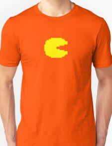 Pac-Man Atari Unisex T-Shirt