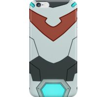 [VOLTRON] Keith iPhone Case/Skin