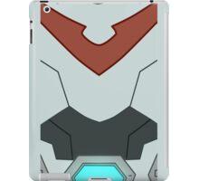 [VOLTRON] Keith iPad Case/Skin