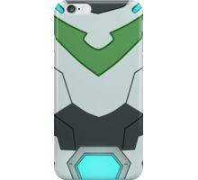 [VOLTRON] Pidge iPhone Case/Skin