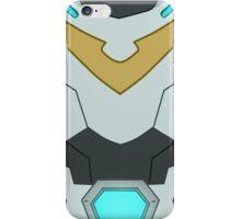 [VOLTRON] Hunk iPhone Case/Skin