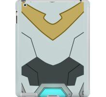 [VOLTRON] Hunk iPad Case/Skin