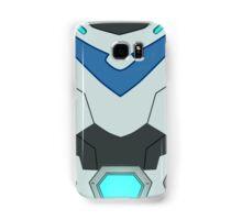 [VOLTRON] Lance Samsung Galaxy Case/Skin