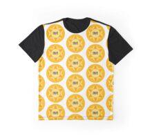 Create Graphic T-Shirt