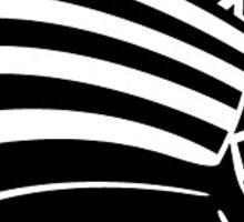 Leliel - Evangelion Sticker