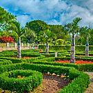 Botanical Gardens 2 Paget Bermuda by buddybetsy