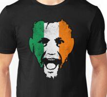 Irish Proud Unisex T-Shirt
