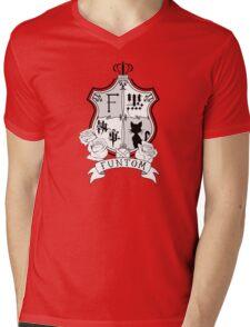 Kuroshitsuji / Phantomhive Crest T-Shirt