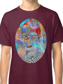 callas in wonderland Classic T-Shirt