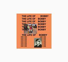 THE LIFE OF BOBBY - PLNU BOB BROWER Unisex T-Shirt