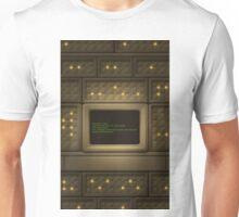 Alien Special Order 937 Unisex T-Shirt