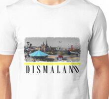 Dismaland Fan Art Unisex T-Shirt