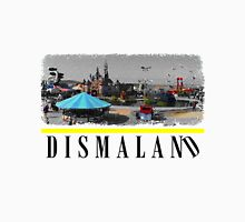Dismaland Fan Art Unisex T-Shirt