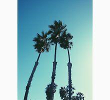 mas palm trees Unisex T-Shirt
