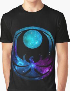 Nightingale Energies Graphic T-Shirt