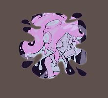 Melty Octo Unisex T-Shirt