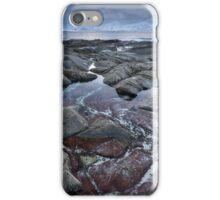 Vareid Colours iPhone Case/Skin