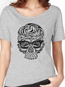 Summer Shades Women's Relaxed Fit T-Shirt