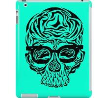 Summer Shades iPad Case/Skin