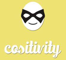 Cositivity Kids Clothes