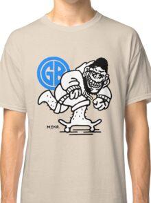Gorilla Biscuits Classic T-Shirt