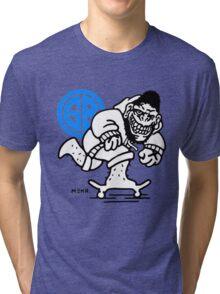 Gorilla Biscuits Tri-blend T-Shirt