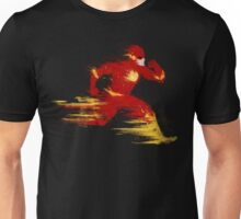 Speed v.2 Unisex T-Shirt
