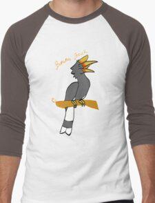 Banana Beak By Tyanimation's T-Shirt