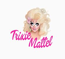 Trixie Mattel- Barbie Unisex T-Shirt
