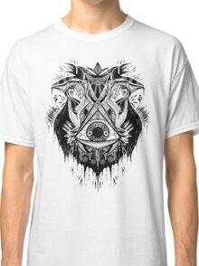 Clairvoyant Eye! Classic T-Shirt