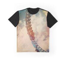 europapark Graphic T-Shirt