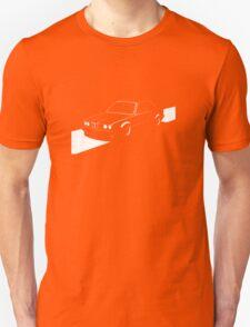 E30 Retro Unisex T-Shirt