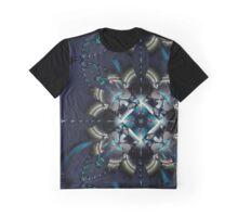 Lasting Impression Graphic T-Shirt
