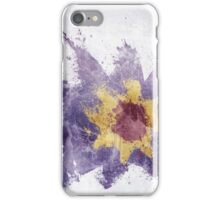 #121 iPhone Case/Skin