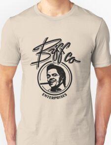Biff Co. Unisex T-Shirt