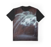 visible Graphic T-Shirt