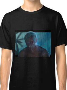 Roy Batty Classic T-Shirt