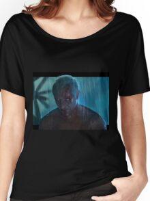 Roy Batty Women's Relaxed Fit T-Shirt