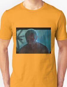 Roy Batty Unisex T-Shirt