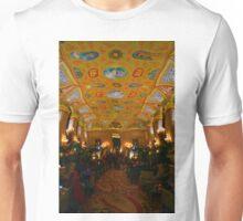 The Drake Unisex T-Shirt