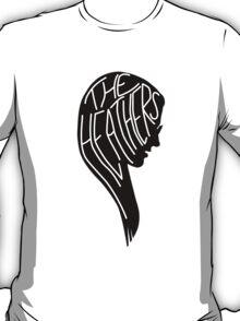 The Heathers Original Logo T-Shirt
